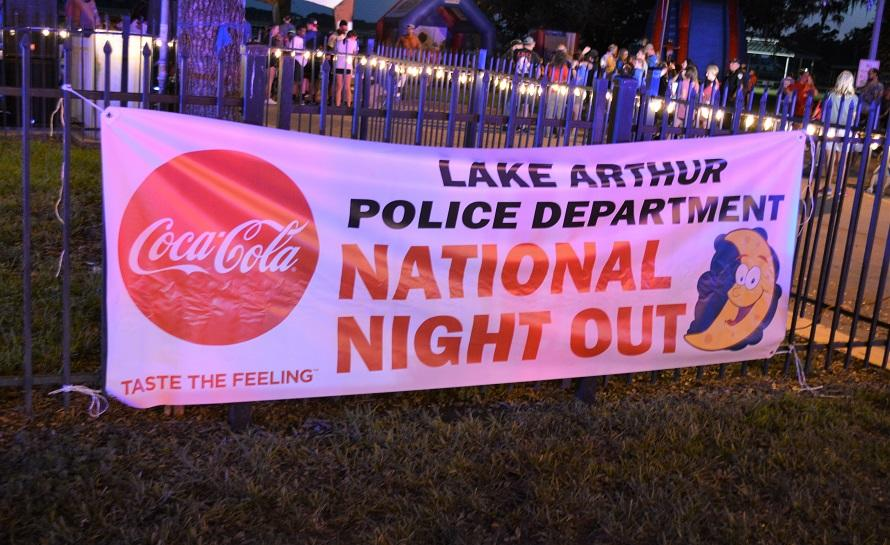 LA National Night Out 1.jpg