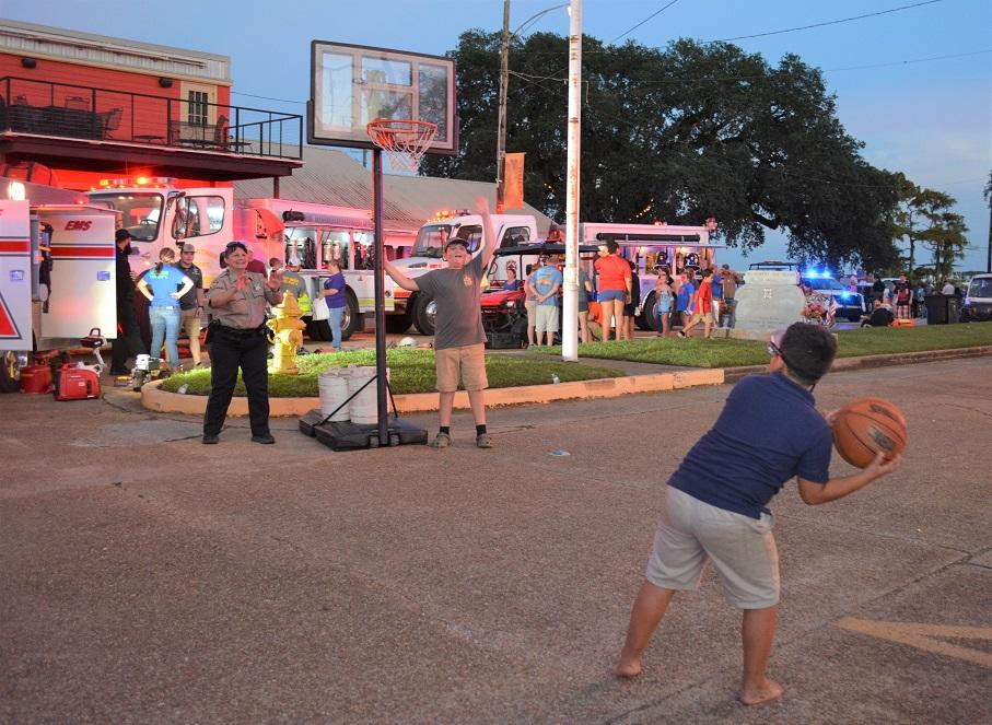 LA National Night Out 3.jpg