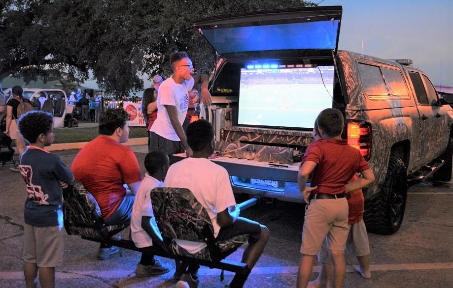 LA National Night Out 5.jpg