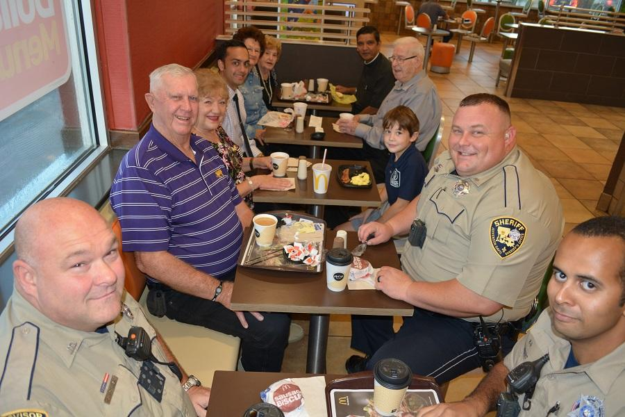 Coffee with a Cop 1.jpg