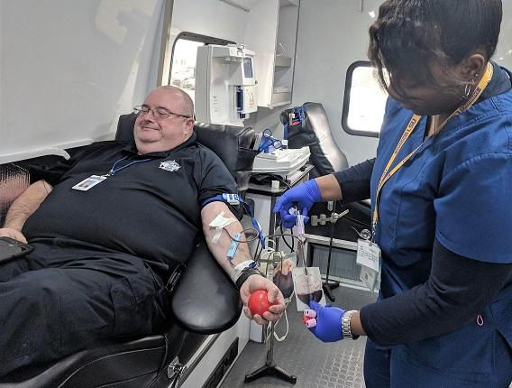 Feb 7th, 2019 Blood Drive Deputy Chris Gaspard NEWSLETTER READY.jpg