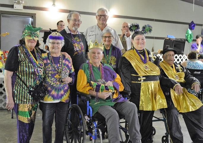 COA Mardi Gras Group photo NEWSLETTER READY.jpg