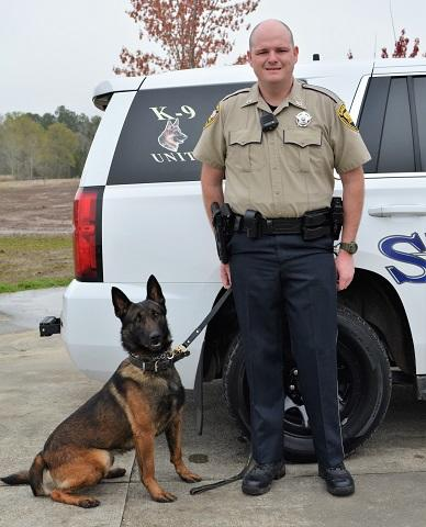 K-9 Deputy Chris Wallace and K-9 Buck NEWSLETTER READY.jpg