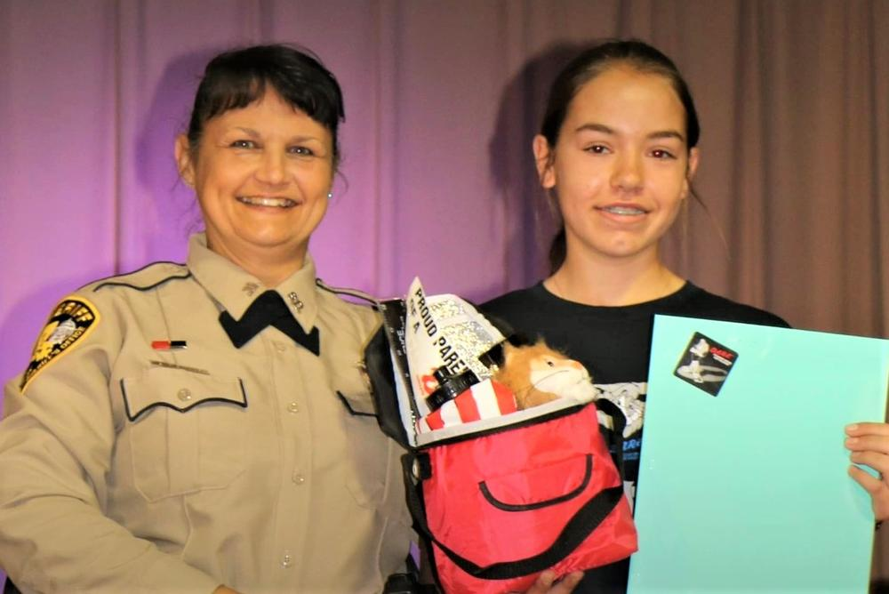 LAES D.A.R.E. overall essay winner Addison Abshire.jpg