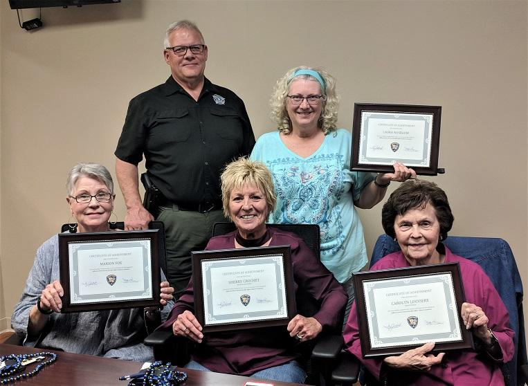 Citizens Academy Certificates NEWSLETTER READY.jpg