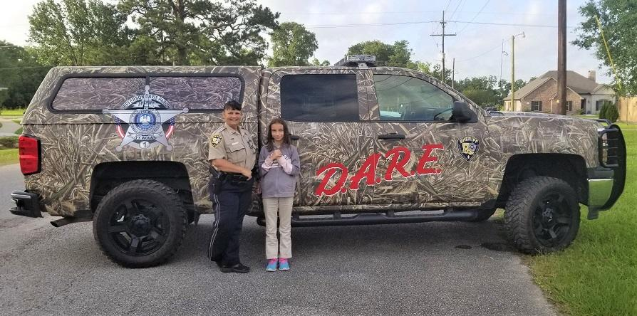 1 D.A.R.E. truck Richard and Reed NEWSLETTER READY.jpg