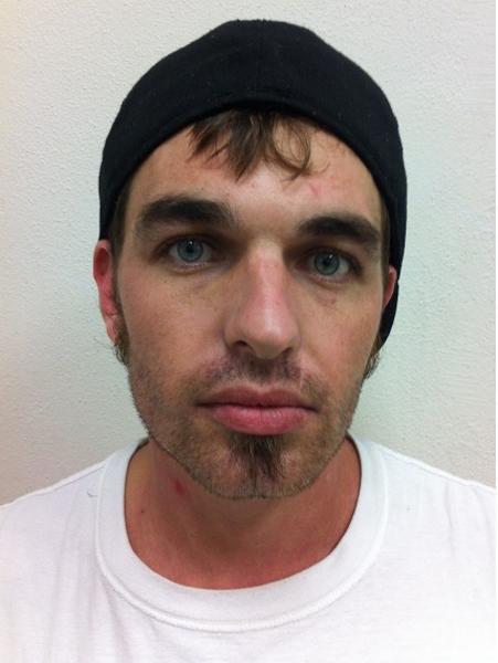 Arrest 9/9/13 - Press Releases - Jefferson Davis Parish