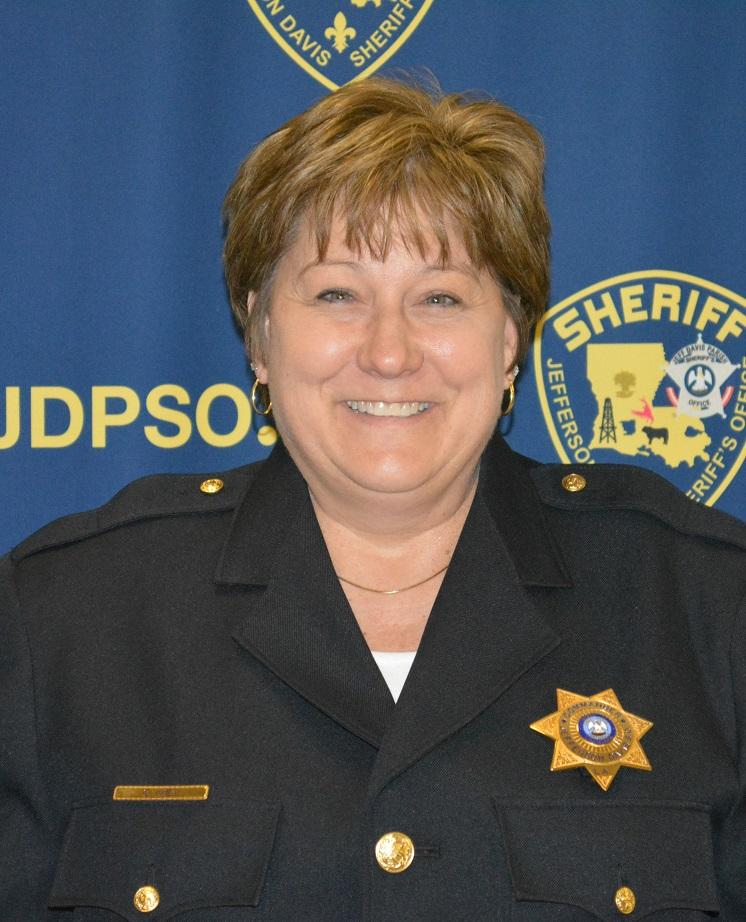 Finance Department Commander Danette Hargrave website.jpg