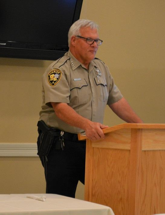 Sheriff meets with parish clergy NEWSLETTER.jpg