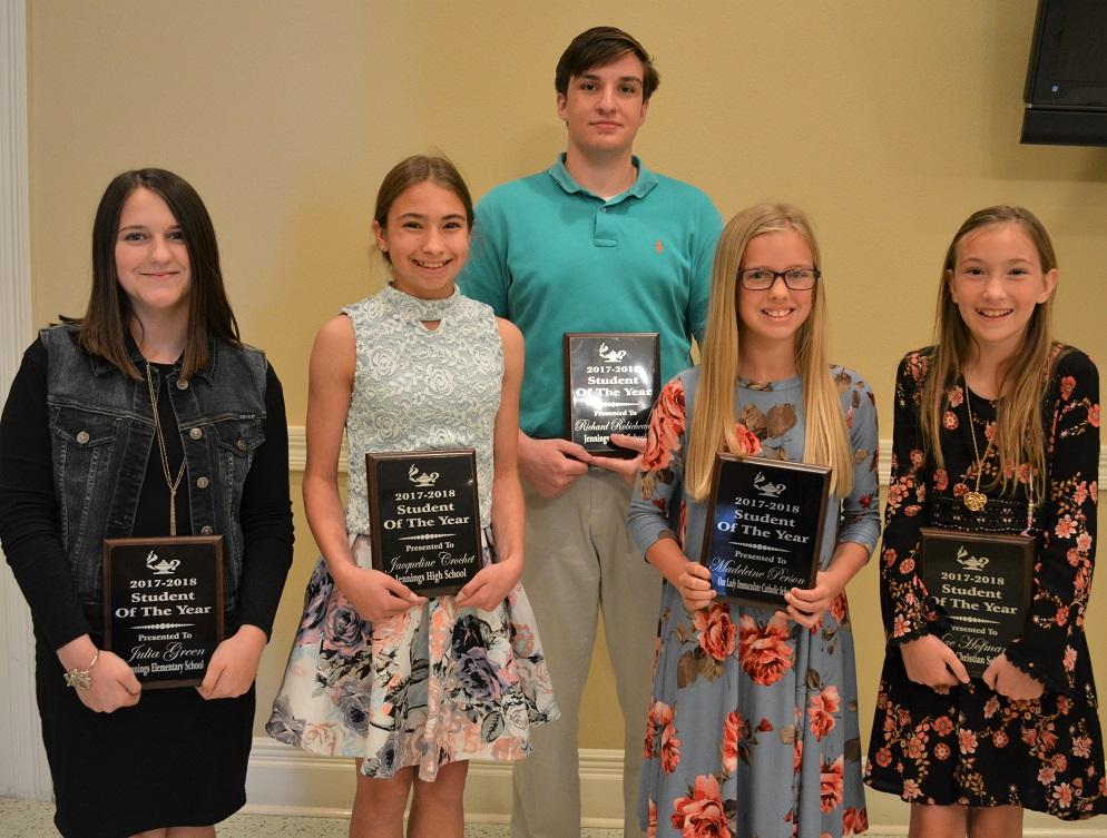 2018 Jennings Students of the Year NEWSLETTER.jpg