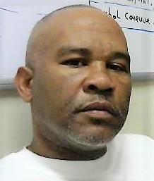 la r s sex offender id in Erie